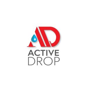 Active Drop!