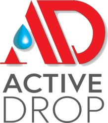 Active Drop Topical – Pain Relief